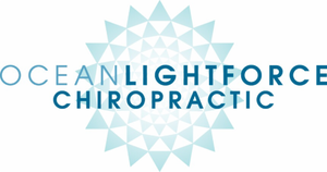 Ocean Lightforce®️ Chiropractic